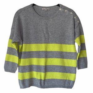Gap | Striped Sweater